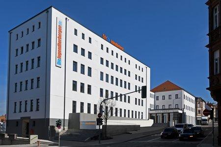 uk availability 9e6ba cb7e4 CityStar-Jugendherberge Familien- und Jugendgästehaus ...