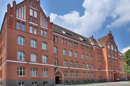 Jugendgastehauser Berlin Als Gunstige Unterkunft Fur Gruppenreisen