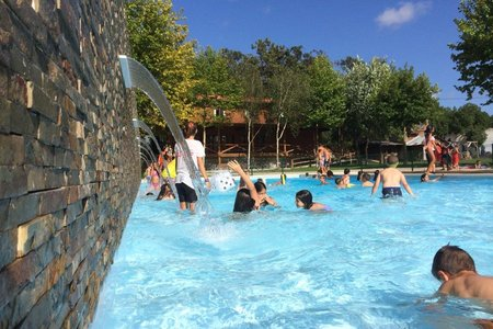 Campo Aventura Portugal School Trips and Summer Camp Provider