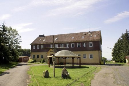 Knüll Camp