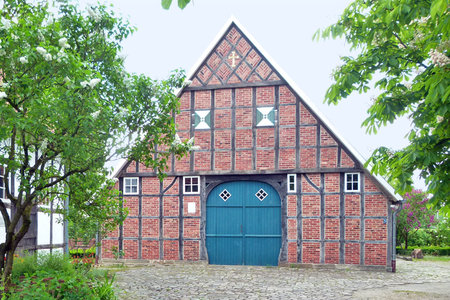 Clausmeyer Hof