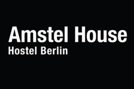 Amstel House Hostel Berlin